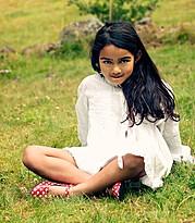 Belen Olsen photographer. Work by photographer Belen Olsen demonstrating Children Photography.Children Photography Photo #123157