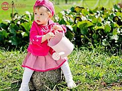 Belen Olsen photographer. Work by photographer Belen Olsen demonstrating Children Photography.Children Photography Photo #123158