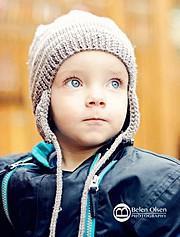 Belen Olsen photographer. Work by photographer Belen Olsen demonstrating Children Photography.Children Photography Photo #123160