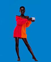 Belinda Humwa fashion stylist. styling by fashion stylist Belinda Humwa. Photo #222493