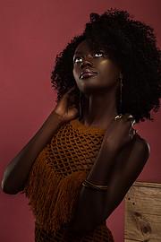 Belinda Humwa fashion stylist. styling by fashion stylist Belinda Humwa. Photo #222494