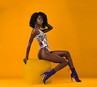 Belinda Humwa fashion stylist. styling by fashion stylist Belinda Humwa. Photo #222496