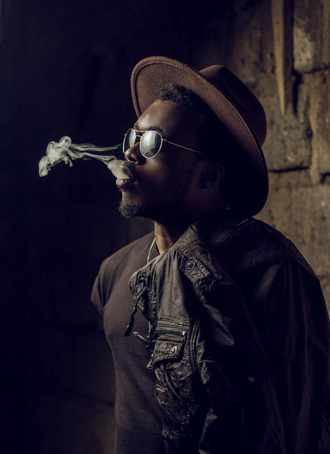 Benard Ogalo model. Photoshoot of model Benard Ogalo demonstrating Commercial Modeling.Pause Star Pictures@Pause_star on InstagramCommercial Modeling Photo #207236