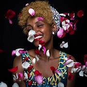 Benjamin Mwendwa photographer. Work by photographer Benjamin Mwendwa demonstrating Portrait Photography.Portrait Photography Photo #171536
