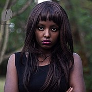 Benjamin Mwendwa is a freelance professional photographer based in Nairobi. Benjamin focuses on Wedding photography Pr events, outdoor portr