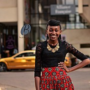 Benjamin Mwendwa photographer. Work by photographer Benjamin Mwendwa demonstrating Fashion Photography.Fashion Photography Photo #171539