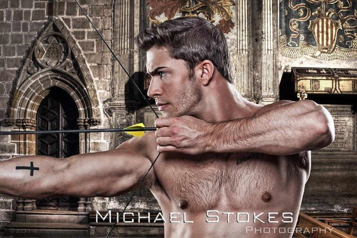 Benji Taylor model. Benji Taylor demonstrating Commercial Modeling, in a photoshoot by Michael Stokes.photographer Michael StokesCommercial Modeling Photo #111846