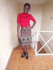 I am a graduate of Maseno University, BSc Actuarial Science, currently working at an organization, in Maseno as a Research Assistant. I have