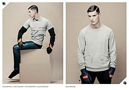 Best Models Porto model agency. casting by modeling agency Best Models Porto. Photo #48833