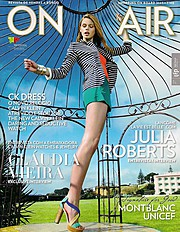 Best Models Porto model agency. casting by modeling agency Best Models Porto. Photo #48953
