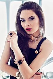 Best Models Porto model agency. casting by modeling agency Best Models Porto. Photo #48973