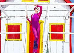 Best Models Porto model agency. casting by modeling agency Best Models Porto. Photo #48974