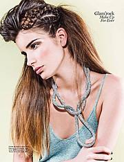 Best Models Porto model agency. casting by modeling agency Best Models Porto. Photo #48984