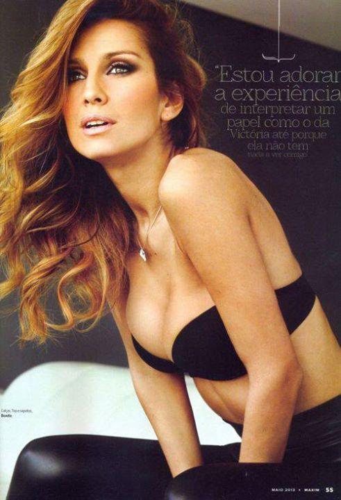 Best Models Porto model agency. casting by modeling agency Best Models Porto. Photo #48990