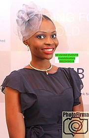 Bevshine Lagos ushering & modelling agency. Women Casting by Bevshine Lagos.Women Casting Photo #167644