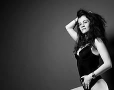 Bianca Moga model. Photoshoot of model Bianca Moga demonstrating Fashion Modeling.SamPhotography, London,UKFashion Modeling Photo #219071