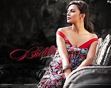 Bidita Bag model & actress. Photoshoot of model Bidita Bag demonstrating Fashion Modeling.Fashion Modeling Photo #122947