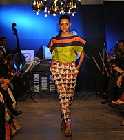 Bidita Bag model & actress. Photoshoot of model Bidita Bag demonstrating Runway Modeling.Runway Modeling Photo #122952
