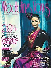 Bidita Bag model & actress. Photoshoot of model Bidita Bag demonstrating Editorial Modeling.Magazine CoverEditorial Modeling Photo #122954