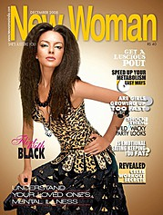 Bidita Bag model & actress. Photoshoot of model Bidita Bag demonstrating Editorial Modeling.Editorial Modeling Photo #122975