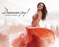 Bidita Bag model & actress. Photoshoot of model Bidita Bag demonstrating Fashion Modeling.Fashion Modeling Photo #122959