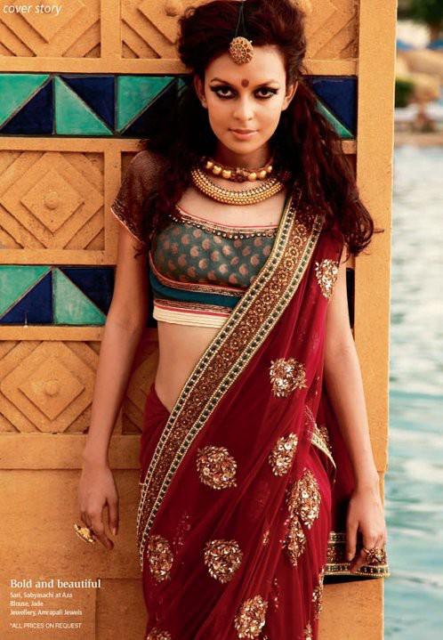 Bidita Bag model & actress. Photoshoot of model Bidita Bag demonstrating Fashion Modeling.Fashion Modeling Photo #122965