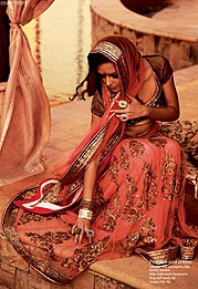 Bidita Bag model & actress. Photoshoot of model Bidita Bag demonstrating Fashion Modeling.Fashion Modeling Photo #122966