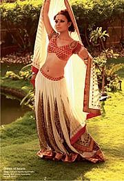 Bidita Bag model & actress. Photoshoot of model Bidita Bag demonstrating Fashion Modeling.Fashion Modeling Photo #122967