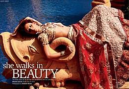 Bidita Bag model & actress. Photoshoot of model Bidita Bag demonstrating Fashion Modeling.Fashion Modeling Photo #122979