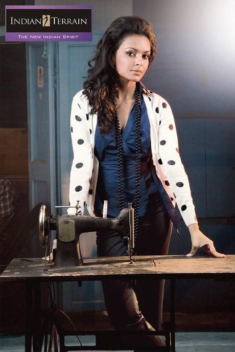 Bidita Bag model & actress. Photoshoot of model Bidita Bag demonstrating Fashion Modeling.Fashion Modeling Photo #122978
