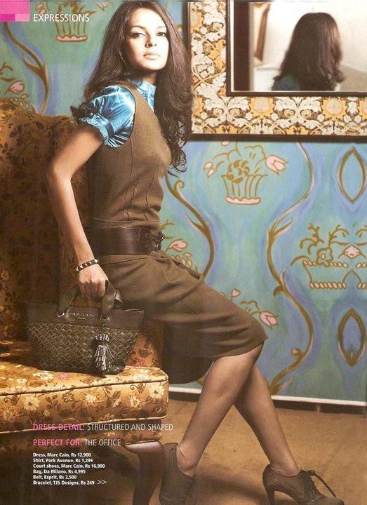 Bidita Bag model & actress. Photoshoot of model Bidita Bag demonstrating Fashion Modeling.Fashion Modeling Photo #122982