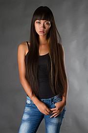 Bijoux Creatives modelling & events management. Women Casting by Bijoux Creatives.Women Casting Photo #134963