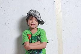 Bijoux Creatives modelling & events management. Boys Casting by Bijoux Creatives.Boys Casting Photo #134970