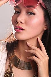 Bijoux Creatives modelling & events management. Women Casting by Bijoux Creatives.Women Casting Photo #134975