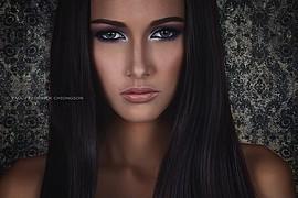 Bijoux Creatives modelling & events management. Women Casting by Bijoux Creatives.model: Karen Laurrie MendozaWomen Casting Photo #166703
