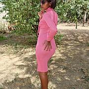 Bilha Muthoni model. Photoshoot of model Bilha Muthoni demonstrating Fashion Modeling.Fashion Modeling Photo #176811