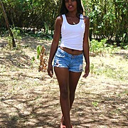 Bilha Muthoni model. Photoshoot of model Bilha Muthoni demonstrating Fashion Modeling.Fashion Modeling Photo #178373