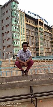 Billy Musyoka model. Photoshoot of model Billy Musyoka demonstrating Fashion Modeling.Billy MusyokaFashion Modeling Photo #202545