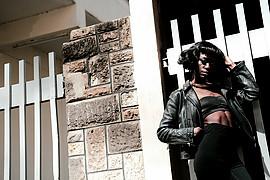 Birju Bree photographer. Work by photographer Birju Bree demonstrating Fashion Photography.Street style shootFashion Photography Photo #224181