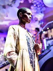 Birju Bree photographer. Work by photographer Birju Bree demonstrating Fashion Photography.Tribal Chick 2019Fashion Photography Photo #227852