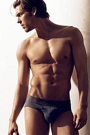 Blake Davenport photographer. Work by photographer Blake Davenport demonstrating Body Photography.Body Photography Photo #46155