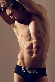 Blake Davenport photographer. Work by photographer Blake Davenport demonstrating Body Photography.Body Photography Photo #46156