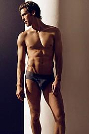 Blake Davenport photographer. Work by photographer Blake Davenport demonstrating Body Photography.Body Photography Photo #46230