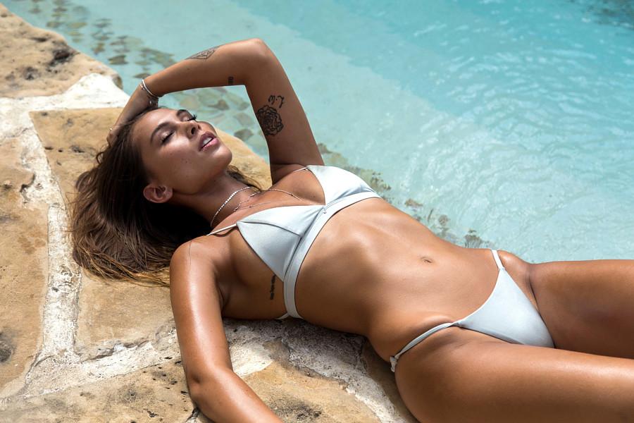 BMA Bali Modeling Agency
