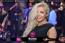 Bong has emerged as a preeminent provider of event management solutions for the city of Dubai and its surrounding regions. Similar to the en