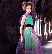 Bonnie Morazan (Bonnie Morazán) fashion stylist. styling by fashion stylist Bonnie Morazan.Fashion Styling Photo #187975