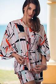 Bonnie Morazan (Bonnie Morazán) fashion stylist. styling by fashion stylist Bonnie Morazan.Fashion Styling Photo #187979