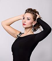 Boon Models modeling agency. Women Casting by Boon Models Dubai.Women Casting Photo #221184