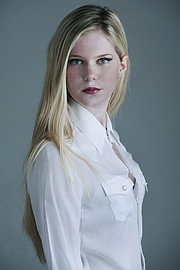 Boon Models modeling agency. casting by modeling agency Boon Models Dubai. Photo #221265
