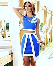 Boyana Marinova model (Бояна Маринова модел). Photoshoot of model Boyana Marinova demonstrating Fashion Modeling.Fashion Modeling Photo #176721